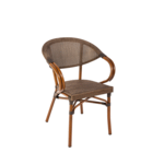 JMC Furniture MAGELLAN ARM CHAIR Magellan Arm Chair