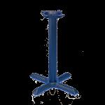 JMC Furniture TB-104-30 PUB TB Table Base
