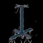 JMC Furniture TB-106 PUB TB Table Base