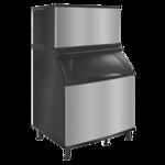 Koolaire KDT1700W Ice Kube Machine