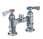 Krowne Metal 15-4XXL Krowne Royal Series Faucet Body