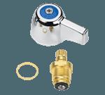 Krowne Metal 21-530L Krowne Cold Stem Replacement Assembly