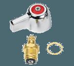 Krowne Metal 21-531L Krowne Hot Stem Replacement Assembly