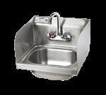 Krowne Metal HS-26-LF Hand Sink