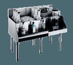 Krowne Metal KR18-W48L-10 Royal 1800 Series