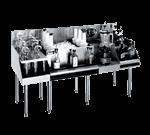 Krowne Metal KR18-W60C-10 Royal 1800 Series