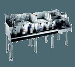 Krowne Metal KR21-W66A-10 Royal 2100 Series