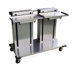 Lakeside Manufacturing 2819 Tray Dispenser