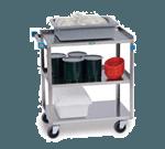 Lakeside Manufacturing 322 Utility Cart