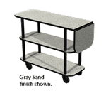 Lakeside Manufacturing 36102 Service Cart