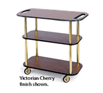 Lakeside Manufacturing 36104 Service Cart