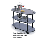 Lakeside Manufacturing 36300 Service Cart