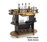 Lakeside Manufacturing 37210 Liquor Cart