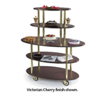Lakeside Manufacturing 37212 Dessert Cart