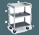 Lakeside Manufacturing 411 Utility Cart
