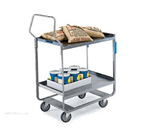 """Lakeside Manufacturing 4558 Handler"""" Utility Cart"""