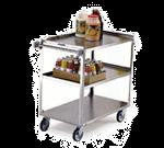 Lakeside Manufacturing 459 Utility Cart