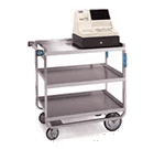 Lakeside Manufacturing 522 Utility Cart