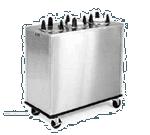 Lakeside Manufacturing 5310 Dish Dispenser