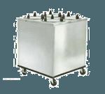 Lakeside Manufacturing 5410 Dish Dispenser
