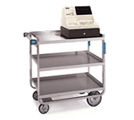 Lakeside Manufacturing 544 Utility Cart