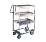 Lakeside Manufacturing 5910 Ergo-One Utility Cart