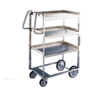 Lakeside Manufacturing 5930 Ergo-One Utility Cart
