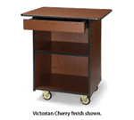 Lakeside Manufacturing 66107 Compact Service Cart