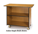 Lakeside Manufacturing 67100 Service Cart
