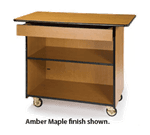 Lakeside Manufacturing 67107 Service Cart