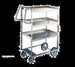 Lakeside Manufacturing 7010 Ergo-One Utility Cart