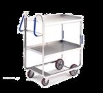 Lakeside Manufacturing 7020 Ergo-One Utility Cart