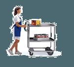 Lakeside Manufacturing 7130 Ergo-One Utility Cart