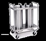 Lakeside Manufacturing 7400 Dish Dispenser