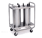 Lakeside Manufacturing 7409 Dish Dispenser