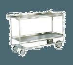 Lakeside Manufacturing 758 Utility Cart
