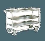 Lakeside Manufacturing 759 Utility Cart