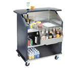 Lakeside Manufacturing 76884 Portable Bar
