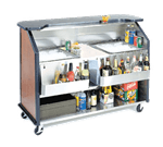 Lakeside Manufacturing 76886 Portable Bar