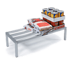 Lakeside Manufacturing 9082 Dunnage Rack