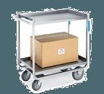 Lakeside Manufacturing 938 Tough Transport Utility Cart
