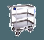 Lakeside Manufacturing 949 Tough Transport Utility Cart