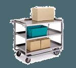 Lakeside Manufacturing 959 Tough Transport Utility Cart