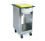 Lakeside Manufacturing 999 Tray Dispenser