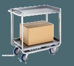 Lakeside Manufacturing PB1500 Utility Cart