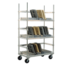 Lakeside Manufacturing PBTDR108 Tray Drying Rack