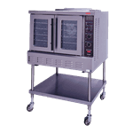 Lang Manufacturing GCOF-AP1 Convection Oven