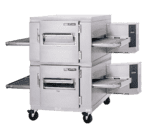 Lincoln Impinger 1400-2E Lincoln Impinger I Oven Package