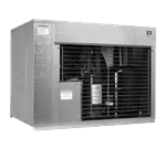 Manitowoc ICVD-1895 Condenser Unit