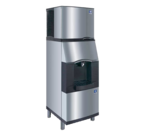 Manitowoc SPA-160 Vending Ice Dispenser